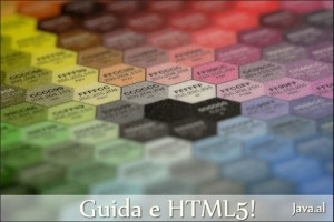 Guida-html5-shqip-java-programe