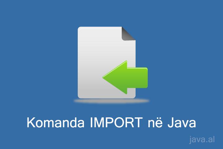 import-ne-java-meso-programim