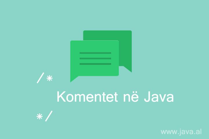mesime-java-shqip-komente